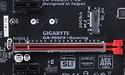 ASUS 970 Pro Gaming/Aura en Gigabyte 990FX-Gaming review