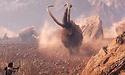 Far Cry Primal: getest met 22 GPU's