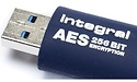 Encrypted USB-flashdrive review: drie beveiligde sticks getest