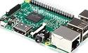 Raspberry Pi 3 review: niet vernieuwend, wel sneller
