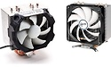 Arctic Freezer i11 en i32 CPU-koelers review: coole koelers