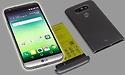 LG G5 review: meer dan de som der delen?