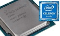 Intel Celeron G3920 processor review: Skylake for a trifle