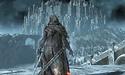 Dark Souls III: getest met 22 videokaarten