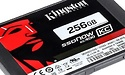 [Pro] Kingston SSDNow KC400 SSD review: sneller werken