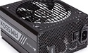 Corsair RM550x / RM650x review: excellent middle class