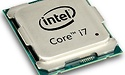 Intel Core i7 6950X Broadwell-E review: bloedsnel en peperduur