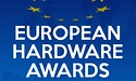 European Hardware Awards 2016 - De winnaars!