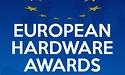 European Hardware Awards 2016 - De winnaars!