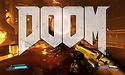 Doom (2016) review: benchmarks van 24 videokaarten