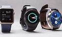 8 smartwatches review: de modellen zijn er, nu de markt nog
