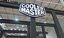 Cooler Master op Computex: Master Everything
