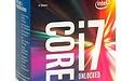 Intel Core i7 6900K / 6850K / 6800K Broadwell-E review: de betaalbaardere modellen