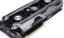 Inno3D GeForce GTX 1080 iChill X3 review: weer de beste?