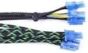 Workshop kabels sleeven: nieuw jasje voor je kabels