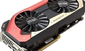 Gainward GeForce GTX 1080 Phoenix GLH review: de snelste GTX 1080