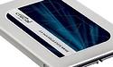 Crucial MX300 750GB review: eerste 3D NAND SSD van Crucial