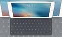Apple iPad Pro 9.7 review: beste Apple-tablet tot nu toe kan een laptop niet doen vergeten