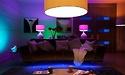 Home Automation: verlichting via de app