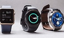 8 smartwatches review: the models are there, though there's no market