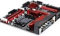 ASRock A88M-ITX/AC en 970A-G/3.1 AMD moederborden review