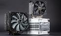 CPU-koeler review: 22 nieuwe modellen getest