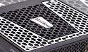 Seasonic Prime Titanium 650W voeding review: ongekend efficiënt