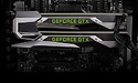 Nvidia GeForce GTX 1080 SLI review: ultiem gamen?