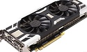 EVGA GeForce GTX 1070 Superclocked ACX 3.0 review: new card, new cooler