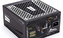 Seasonic Prime Titanium 650W PSU review: unprecedented efficiency