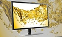 AOC U2879VF review: UHD for very little