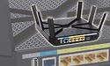 40 802.11ac-routers review: choose the best router