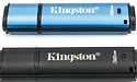 Kingston DataTraveler Vault / 4000 G2 review: snelle versleutelde sticks
