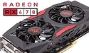 Powercolor Radeon RX 470 Red Devil review: verse middenklasser
