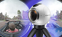 Samsung Gear 360 review: beste 360 graden camera tot nu toe?