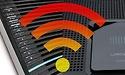 Linksys EA9500 vs Netgear R8500 review: giants battle it out