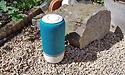 Libratone Zipp en Zipp Mini review: draadloze speakers met een garderobe