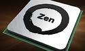 "AMD Zen CPU preview: ""net zo snel als Broadwell-E"""