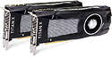 Nvidia Titan X (Pascal) SLI review: Ultra HD voorbij