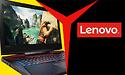 Interview: Lenovo wil gamingmarkt bestormen