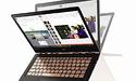 Lenovo Yoga 900S review: veelzijdige kilo