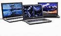 Instaplaptops onder de 400 euro van HP, Lenovo en Medion