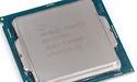 C-states: zuinigere CPU idle states uitgelegd