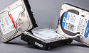 22 6-10TB hard drives review: one drive, a lot of storage