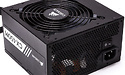 Corsair CX450M review: decent budget power supply