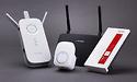 31 repeaters review: als je net wat meer wifi-bereik wil