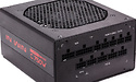 In Win Classic Series C 750W review: aluminum power supply