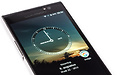 Lumigon T3 review: high-end smartphone met nachtzichtcamera
