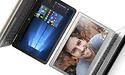 HP Pavilion 15 vs Lenovo IdeaPad 510 review: luxere laptops