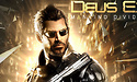 Deus Ex Mankind Divided review: benchmarks met 24 GPU's